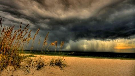 Animated Thunderstorm Wallpaper - thunderstorm wallpapers wallpaper cave