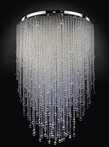 Large chandelier good furniture