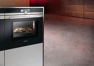 Siemens Wäschetrockner Iq700 : siemens iq700 built in oven the kitchen and bathroom blog ~ Frokenaadalensverden.com Haus und Dekorationen