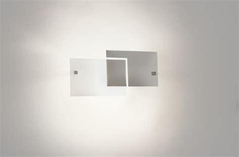 si鑒e pour salle de bain comment choisir le luminaire pour salle de bain