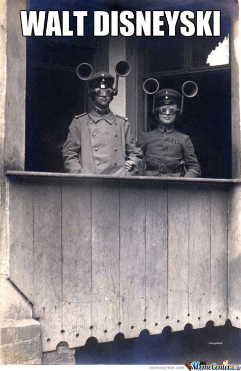 World War 1 Memes - world war 1 memes best collection of funny world war 1 pictures