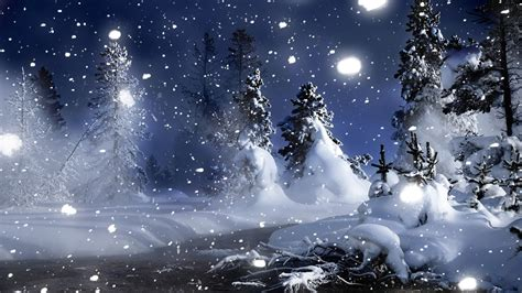 3d Winter Animated Wallpaper - lovely animated winter wallpapers free anime