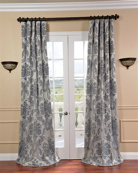 retardant curtains target home design ideas