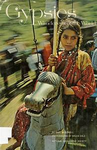 843 best images about gypsy on Pinterest
