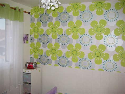 papier peint salle de bain chantemur papier peint cuisine chantemur gallery papier peint chantemur salle de bain with papier peint