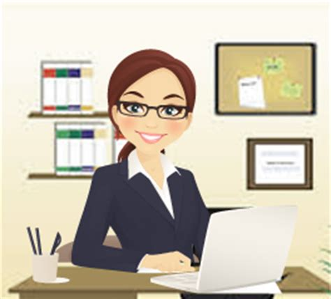 Blog  Kaya Systems  Part 4. Dental Bone Replacement Graft. Distance Learning Creative Writing. Office Administration Medical. Fine Art Degrees Online Post Medical Abortion. Google Maps Car Schedule Furniture In Spanish. Furnace Repair Cleveland Ohio. Ocean Beach Club Resort Va Beach. Cloud Computing Cost Savings