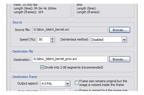 Frame rate converter software free download :: hongcountselans