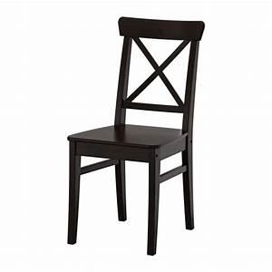 Ikea Stuhl Durchsichtig : ingolf stuhl ikea ~ A.2002-acura-tl-radio.info Haus und Dekorationen
