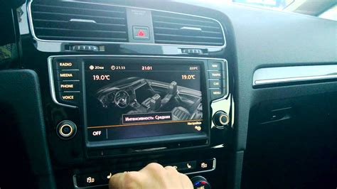 golf 7 discover pro discover pro golf 7