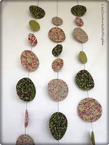 Guirlande Accroche Photo : les 408 meilleures images propos de noel sur pinterest arbres de no l no l et branches ~ Teatrodelosmanantiales.com Idées de Décoration