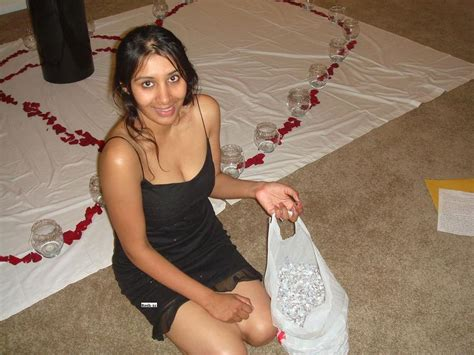 blouse cleaning indian gf august 2011