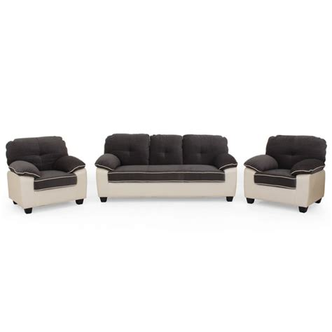 Sofa Set Designs With Price Below 15000 by Verona Sofa Set Modfurn South India S Largest