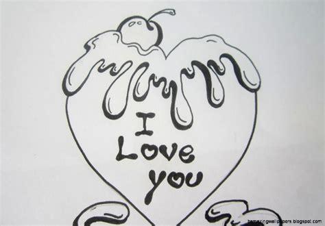 cute hearts  draw   boyfriend google search