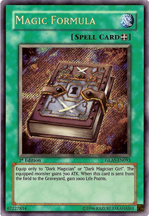 most expensive yugioh decks of all time the most expensive yu gi oh cards of all time that were