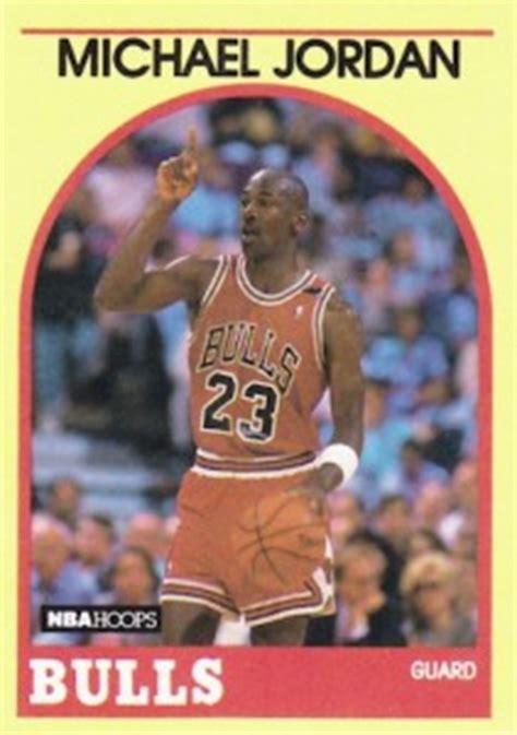 nba hoops basketball checklist info boxes key cards