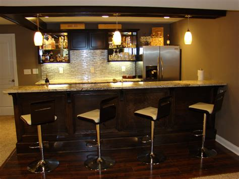 Images Of Basement Bars Images Of Basement Bars With