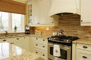 ivory kitchen cabinets transitional kitchen jennifer With what kind of paint to use on kitchen cabinets for saint laurent wall art