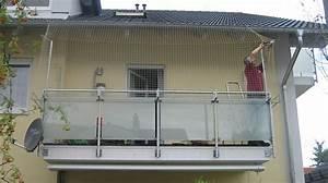 Schwalbenabwehr Am Haus : tauben auf dem balkon tauben auf dem balkon so vertreiben sie sie dauerhaft tauben vom balkon ~ Buech-reservation.com Haus und Dekorationen