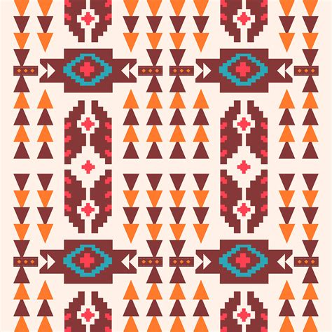 Fabric Print Designs on Behance