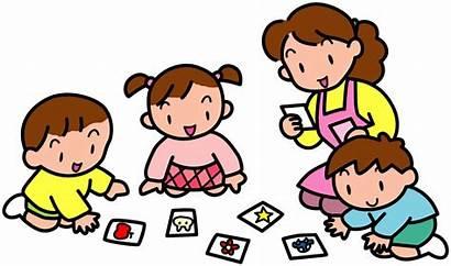 Clipart Parent Esl Teaching Games Teacher Children