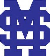 Mona Shores Beats Muskegon 6 3 Clinches Third Straight O