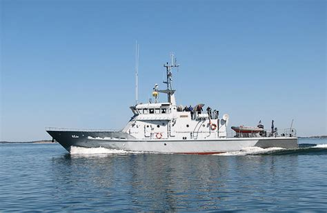 Demilitarized Boats For Sale by Warships For Sale Destroyers Frigates Corvettes Autos Post