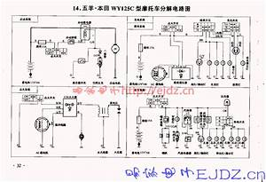Honda Wave S Wiring Diagram With Electrical 41054 Linkinx Com Ktm And Duke 125   Ktm Duke 125