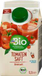 Lavita Saft Dm Preis : dmbio tomaten saft nur 0 95 dm angebot ~ Watch28wear.com Haus und Dekorationen