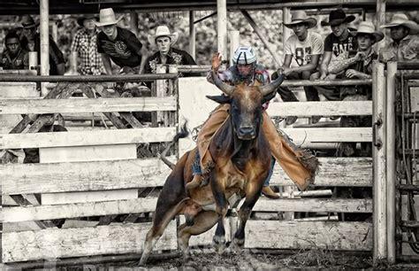 Amazing Sports Photos (55 Pics