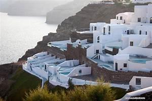 Santorin Hotel Luxe : hotel 5 etoiles hotel deluxe cinq etoiles hotel de luxe avec 5 etoiles reservation d htel ~ Medecine-chirurgie-esthetiques.com Avis de Voitures