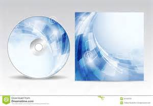 cd cover designer cd cover design stock images image 25120734