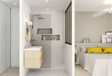 amenagement chambre 20m2 amenagement chambre 20m2 photos de conception de maison