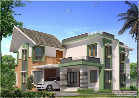 home design estimate kerala home plans with estimate studio design