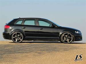 Audi A3 8p Alufelgen : news alufelgen f r audi a3 und s3 8p 8pa 8v sportback ~ Jslefanu.com Haus und Dekorationen