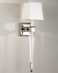 crystal wall sconces white small home ideas collection With kitchen cabinet trends 2018 combined with solid brass candle holder