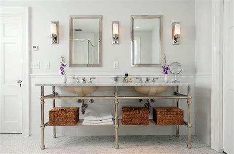 stylish bathroom mirror ideas  inspire  bathroom