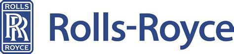 rolls royce logo rolls royce logos download