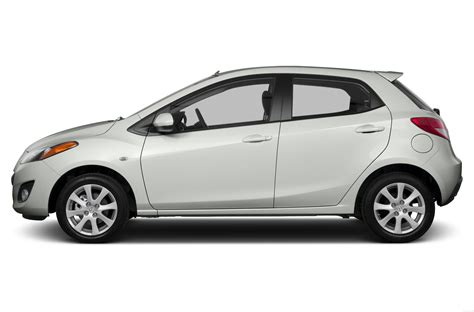 mazda car cost 2013 mazda mazda2 price photos reviews features