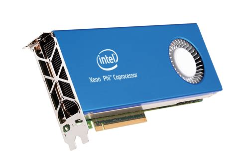 intel delivers  architecture  discovery  intel