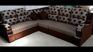 sofa set images modern sofa set leather with designs for With home furniture in erode