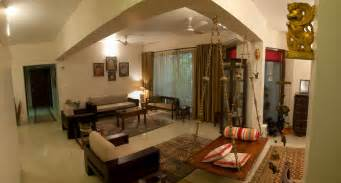 interior home design in indian style traditional indian homes with a swing traditional indian homes swings