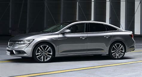 renault talisman 2017 price why the renault talisman 2017 deserves your attention