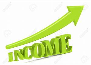 Income Clip Art – Cliparts