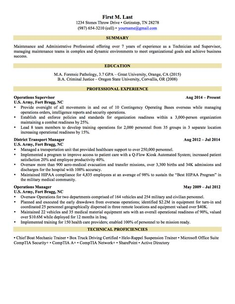 Sle Cover Letter For Phlebotomist With No Experience by Phlebotomist Resume Sles 28 Images Phlebotomist Resume