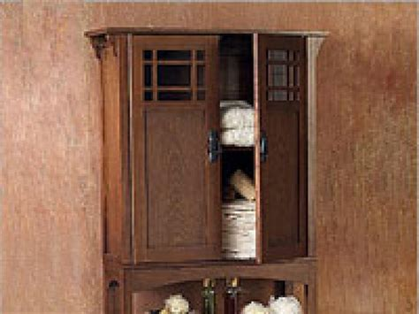 bathroom designs for small spaces etageres storage with style hgtv