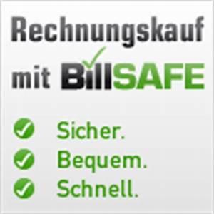 Rechnung Via Billsafe : neu bei hanse leuchtkasten kauf auf rechnung mit billsafe hanse leuchtkasten blog ~ Themetempest.com Abrechnung