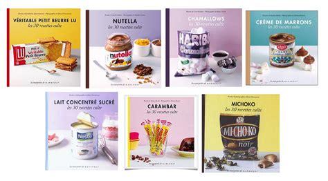 livre de recette cuisine livres cuisine marabout marques 1 epok formidable