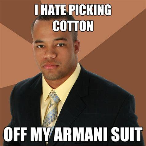 Funny Black Guy Meme - black guy meme memes