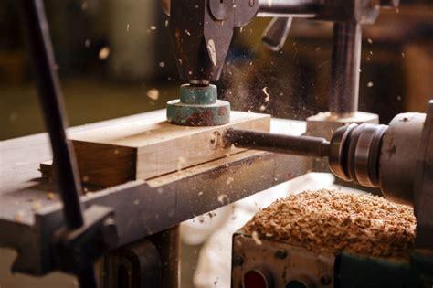 top  power tools  carpenter