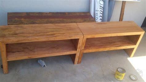 sofa sob medida limeira m 243 veis de madeira de demoli 231 227 o r 250 sticos em piracicaba